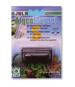 JBL Magnete Alghe