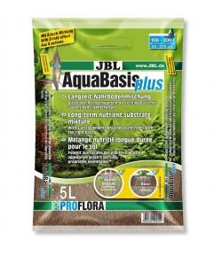 JBL AquaBasis 2,5 Lt.