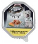Cesar - La Scelta dello Chef-150 gr.