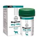 Bayer NEGUVON Antiparassitario in polvere 75 gr.
