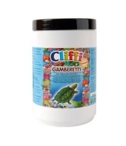 Cliffi Gamberetti