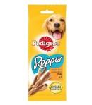 Pedigree Ropper 70 gr.