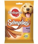 Pedigree Schmackos