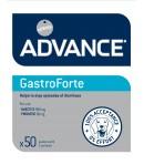 Affinity Advance - GASTROFORTE