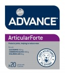Affinity Advance - ARTICULARFORTE