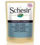 Schesir in Gelatina in Busta_100 gr.