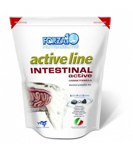 Forza 10 Active Line - INTESTINAL