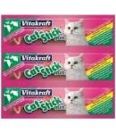 Vitakraft, Cat Stick Mini_3 x 6 gr.