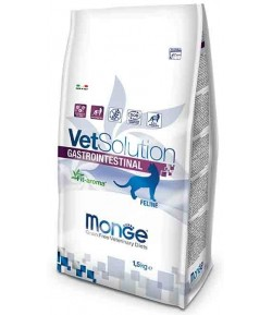 Monge Vetsolution Cat Gastrointestinal
