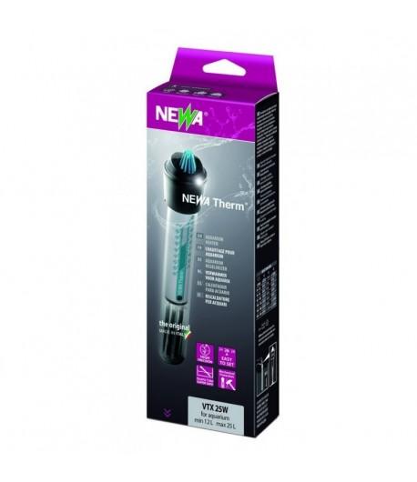 Newa Therm VTX 25w