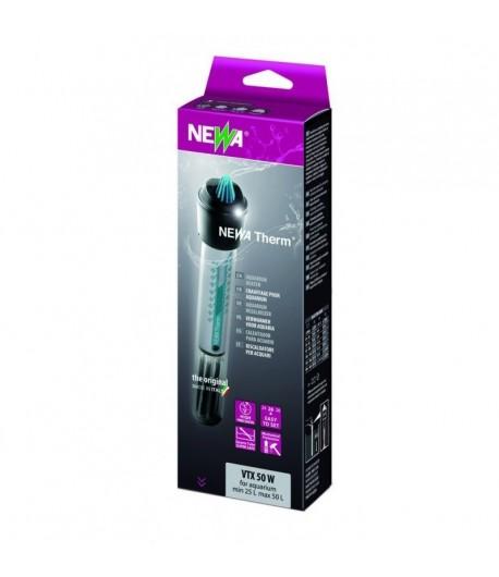 Newa Therm VTX 50w