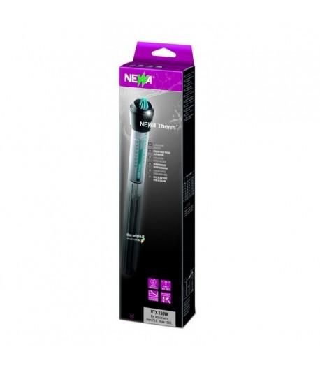 Newa Therm VTX 100w