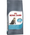 Royal Canin Cat Urinary CARE