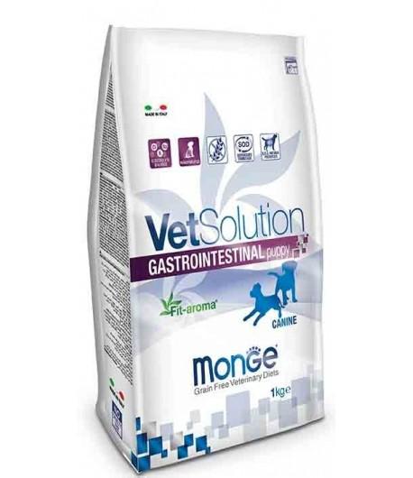 Monge Vetsolution Dog PUPPY Gastrointestinal
