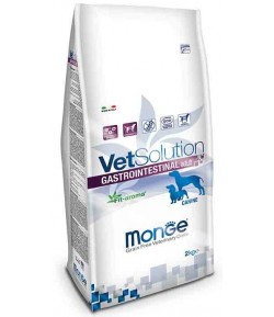 Monge Vetsolution Dog Gastrointestinal