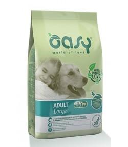 Oasy Dog Adult Large