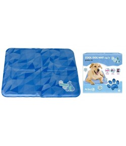 Holland Animal Care, Tappetino Rinfrescante Large (90 x 60)