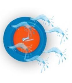 Chuckit, Hydro Flyer, Fresbee Rinfrescante