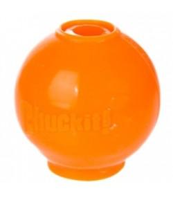 Chuckit, Hydro Freeze Ball, Palla rinfrescante