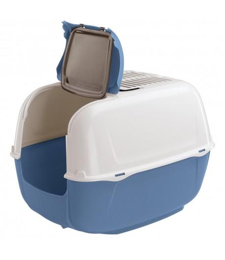 Ferplast, Toilette Prima Cabrio