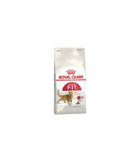 Royal Canin Cat Fit
