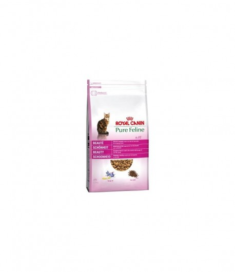 Royal Canin Adult-N1 Bellezza