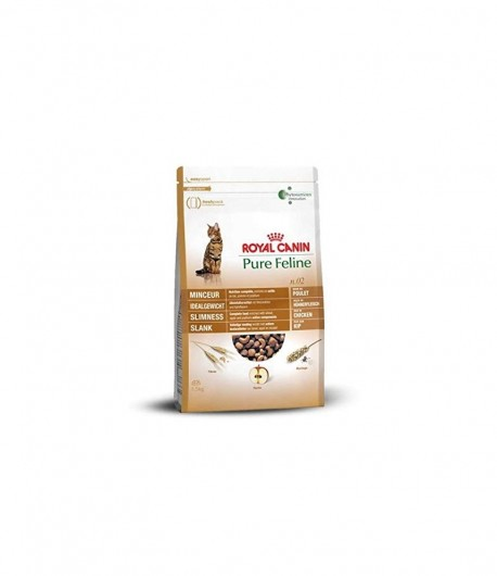 Royal Canin Adult-N2 Snellezza