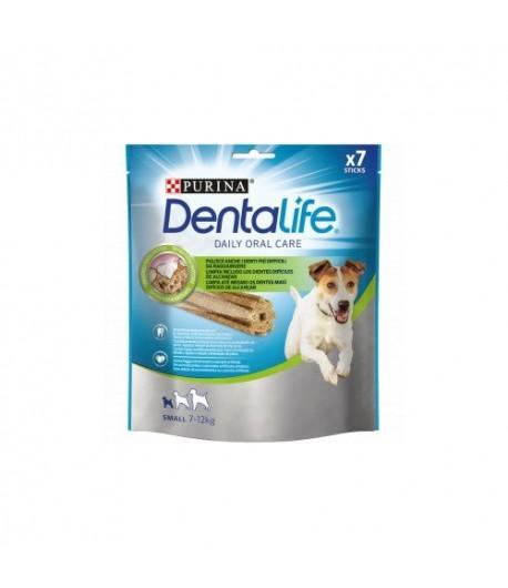 Purina DENTALIFE snack per l'Igiene Orale dei cani