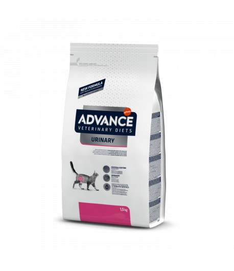 Affinity Advance CAT Veterinary Diet URINARY