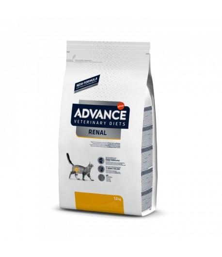 Affinity Advance CAT Veterinary Diet RENAL