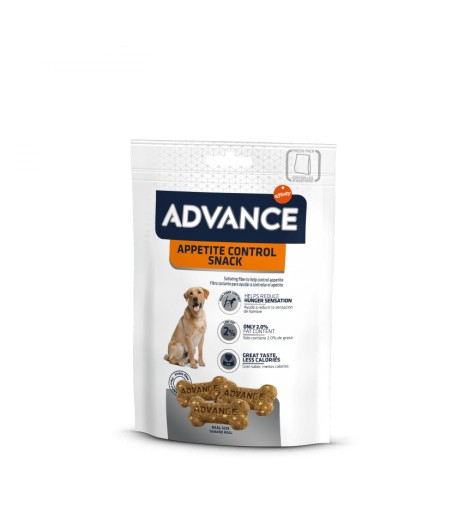 Affinity Advance DOG Veterinary Diet APPETITE CONTROL SNACK