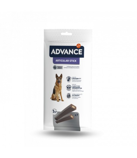Affinity Advance DOG Veterinary Diet ARTICULAR SNACK