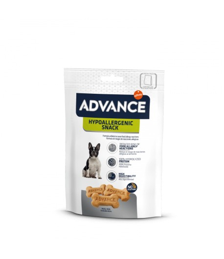 Affinity Advance DOG Veterinary Diet HYPOALLERGENIC SNACK