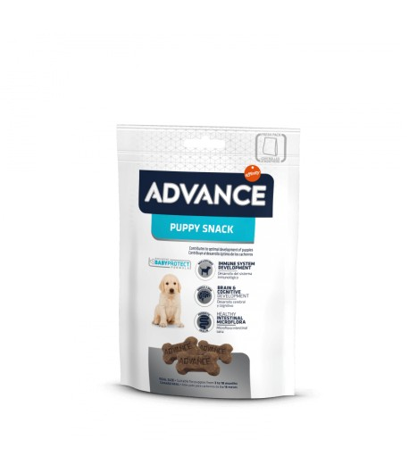 Affinity Advance DOG Veterinary Diet PUPPY SNACK