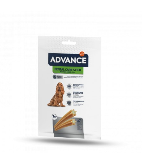 Affinity Advance DOG Veterinary Diet DENTAL CARE MEDIUM/MAXI