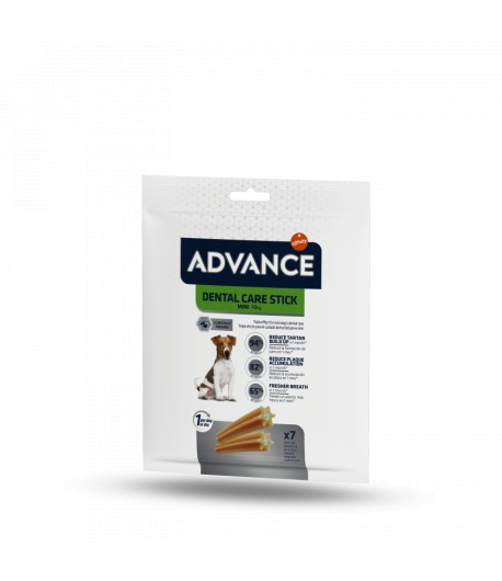 Affinity Advance DOG Veterinary Diet DENTAL CARE MINI