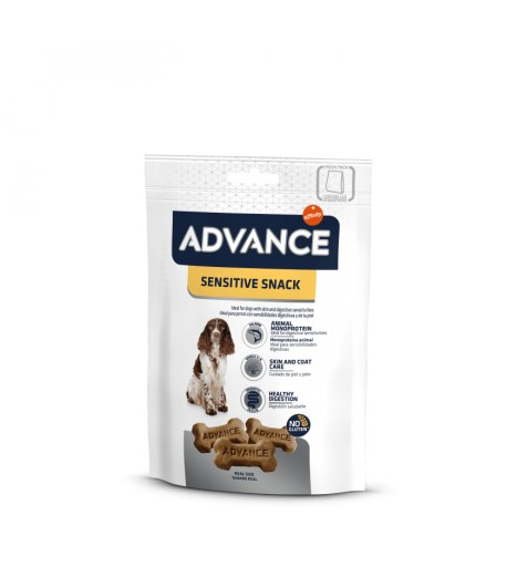 Affinity Advance DOG Veterinary Diet SENSITIVE SNACK