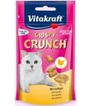 Vitakraft, Crispy Crunch POLLO 60 gr.