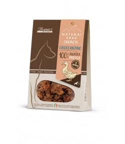 Cibuspet Snack Croccantini Anatra