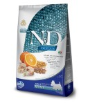 N&D OCEAN DOG Adult 800 gr.