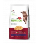 Trainer Natural Adult Pollo