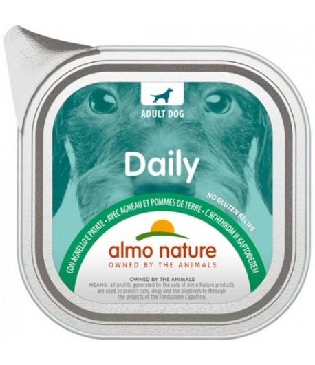 Almo Nature Daily Menu 100 gr.