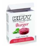 VBB KIPPY BURGER 100 gr.