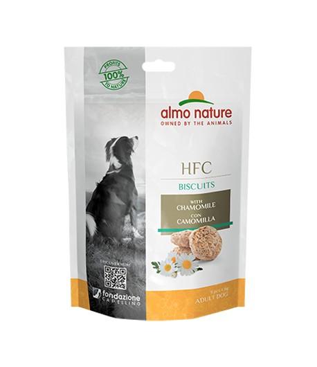 Almo Nature Dog HFC Biscotti